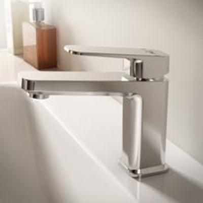 tonic ii ideal standard. Black Bedroom Furniture Sets. Home Design Ideas