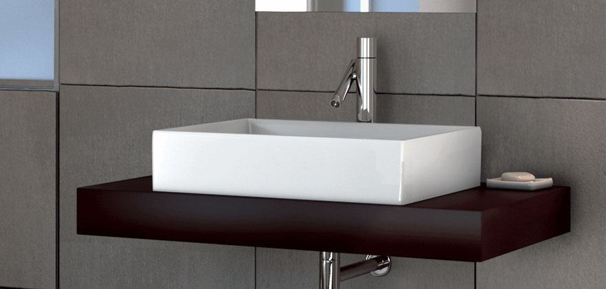 Super Lavandini bagno e lavabi | Ideal Standard JC05
