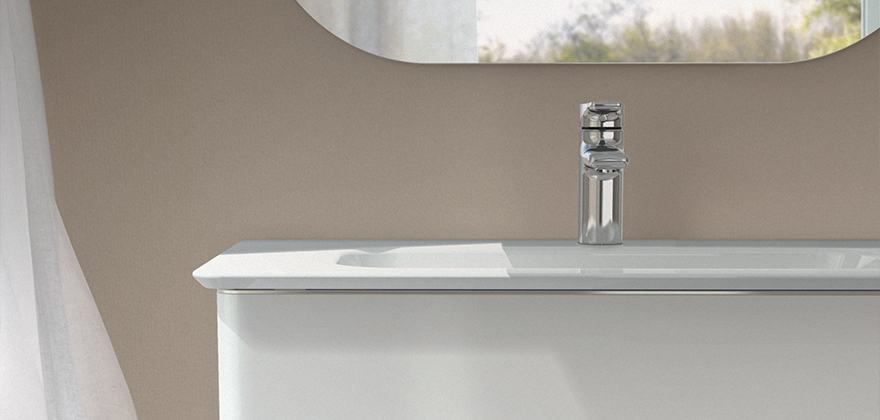 Modern Frosted Glass Chrome Bathroom Accessories Pack Soap Dish Tumbler &  Dispenser