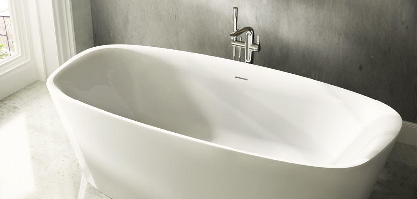 Vasca Da Bagno Piccola 140.Zona Vasca Da Bagno Ideal Standard