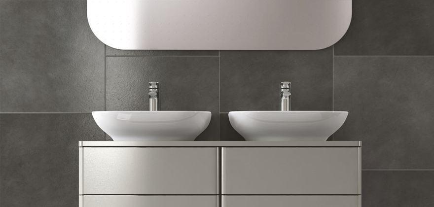 stylish bathroom furniture. Contemporary Bathroom Throughout Stylish Bathroom Furniture C