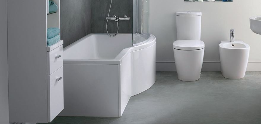 Delighted Bath Types Gallery - The Best Bathroom Ideas - lapoup.com