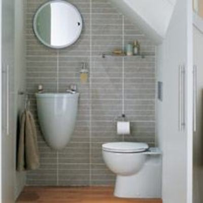 Lavabos Vasques Lave Mains Ideal Standard
