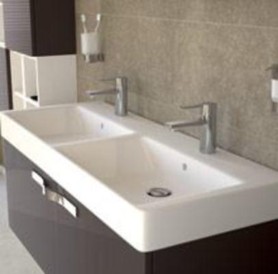 Lavabos, vasques & lave-mains   Ideal Standard