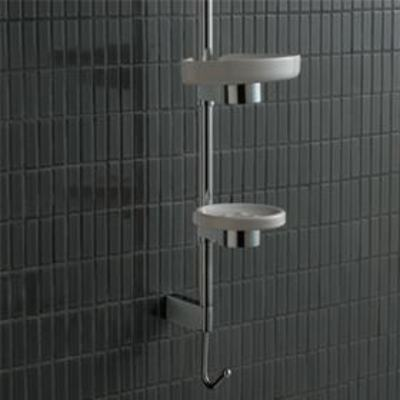 Shower Accessories & Parts
