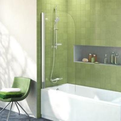 Zona vasca da bagno ideal standard - Pannelli vasca da bagno ...
