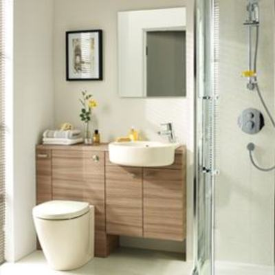 bathroom furniture ideal standard