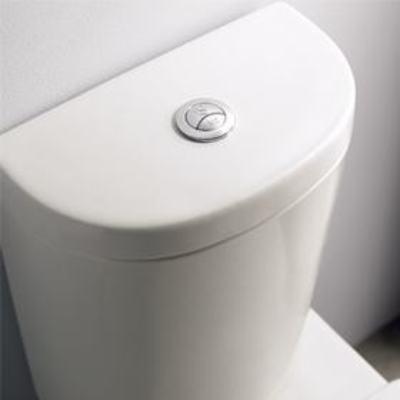 Toilets cisterns & tanks