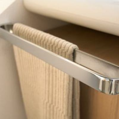 Towel rails, Rings & Hooks