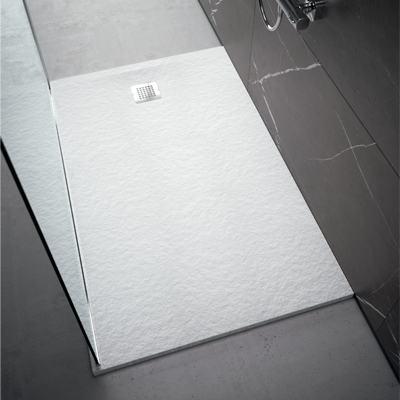 Ideal Standard Box Doccia.Docce E Prodotti Per La Zona Doccia Ideal Standard