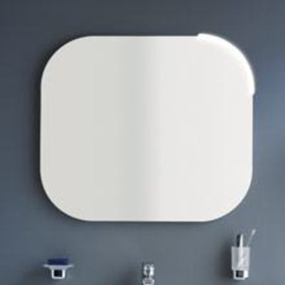 Bathroom Mirrors, Wall Units & Lights