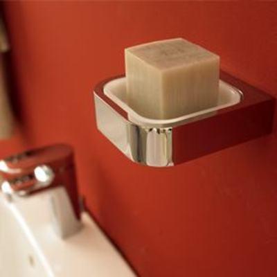 Akcesoria do umywalek