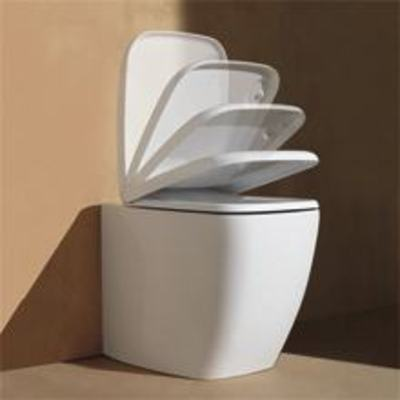 Sanitari bagno | Ideal Standard