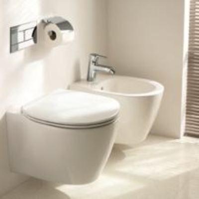 Sanitari bagno | Ideal Standard