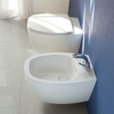 Toilets & Bidets | Ideal Standard