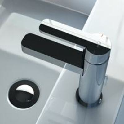 Prodotti level 1 ideal standard - Rubinetti bagno ideal standard ...