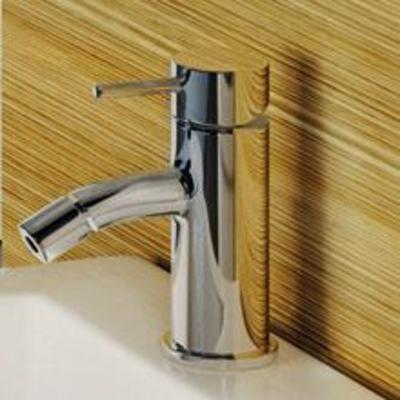 Sanitari Bagno Ideal Standard