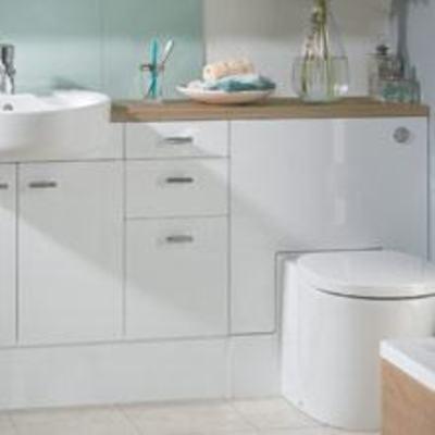 Bathroom Furniture Ideal Standard