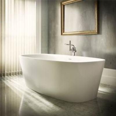 Ideal Standard Shower Baths baths & accessories | ideal standard
