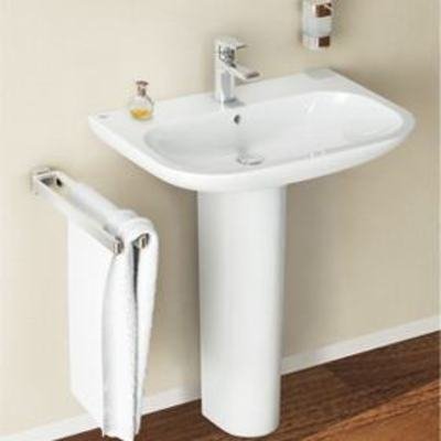 Bathroom sink Trough Ideal Standard Bathroom Sinks Accessories Ideal Standard