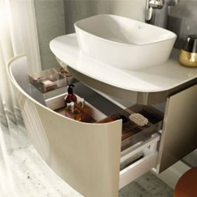 Bathroom Sinks Accessories Ideal Standard